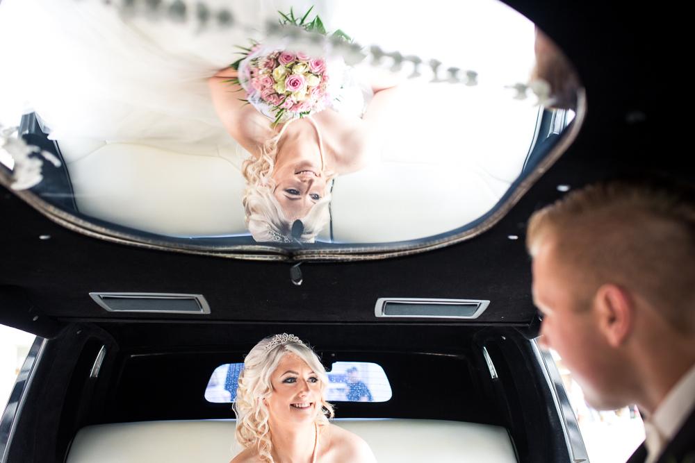 Hochzeitsfotograf Wernigerode Markus Franke-7
