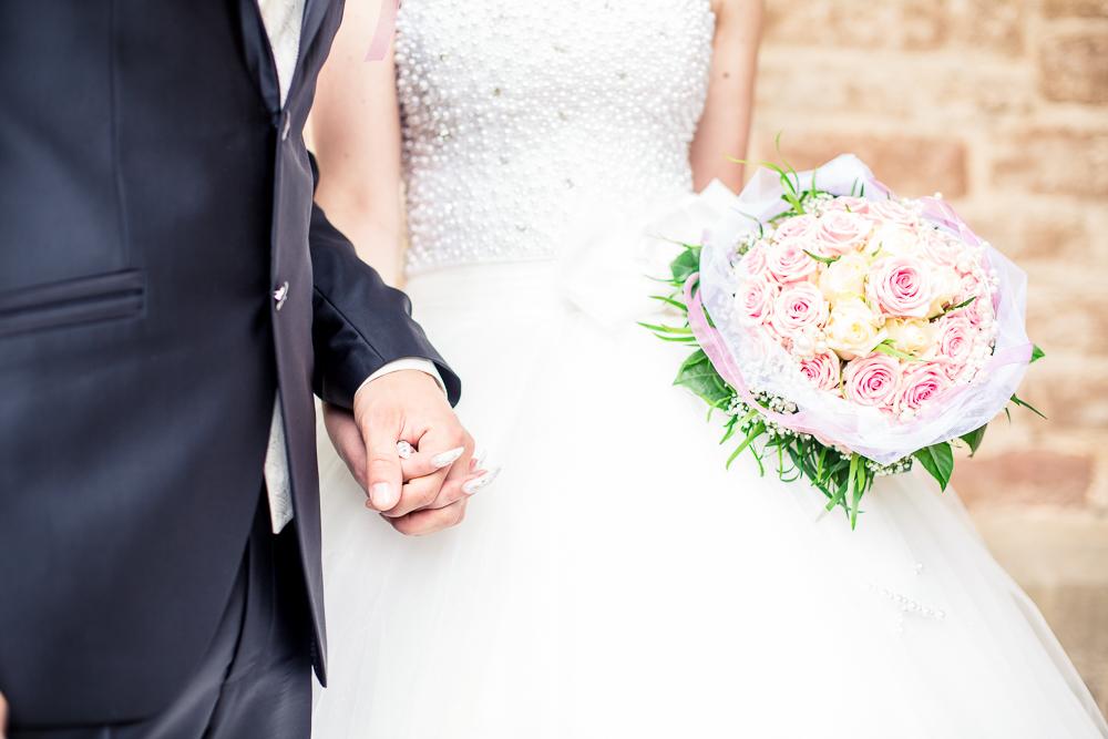 Hochzeitsfotograf Wernigerode Markus Franke-9