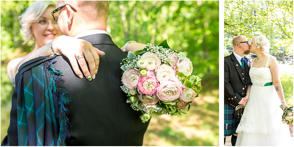 Hochzeitsfotograf Ilsenburg 01
