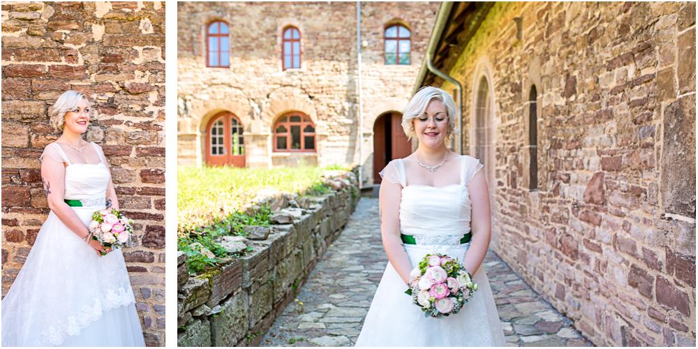 Hochzeitsfotograf Ilsenburg 02