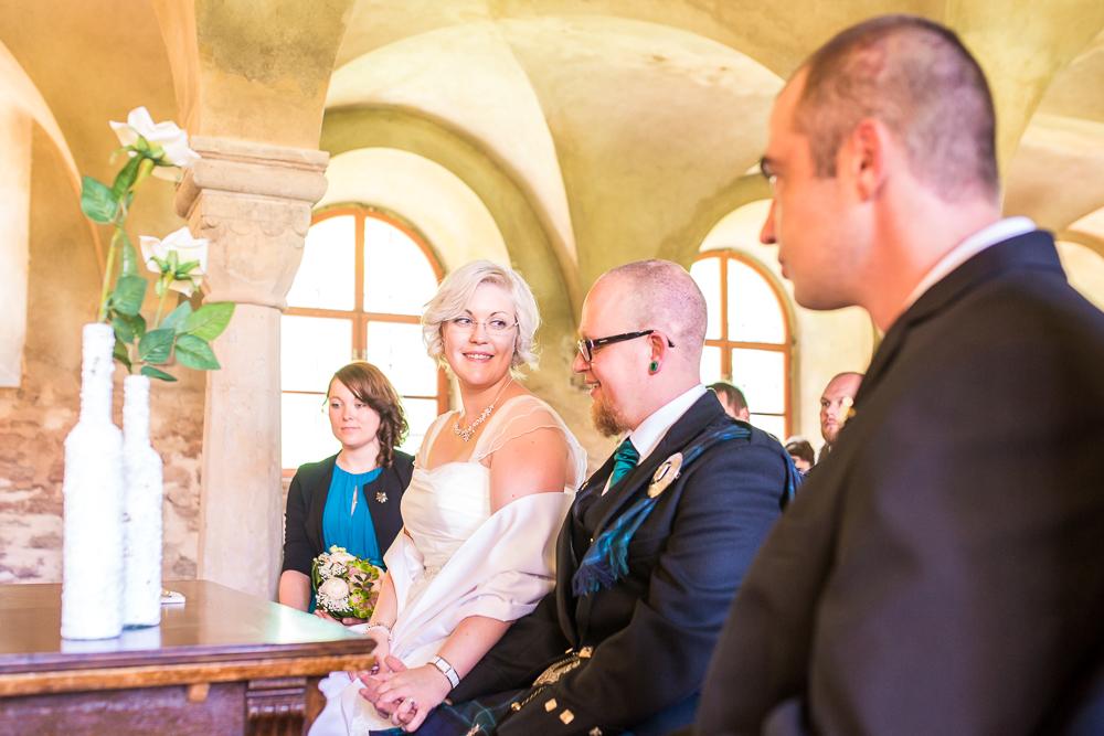 Hochzeitsfotograf Ilsenburg | Markus Franke-10