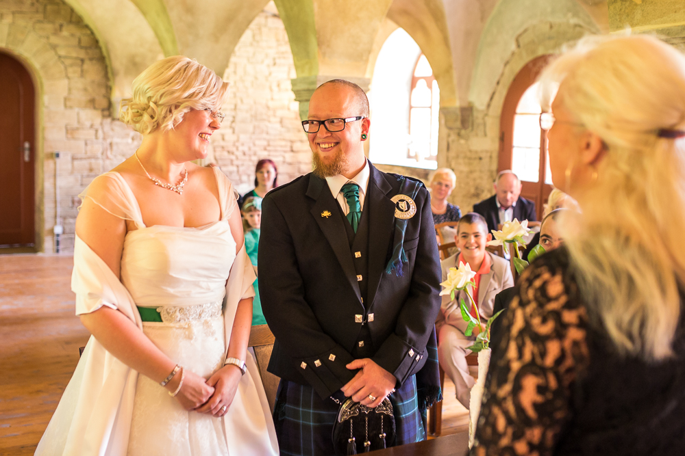 Hochzeitsfotograf Ilsenburg | Markus Franke-12