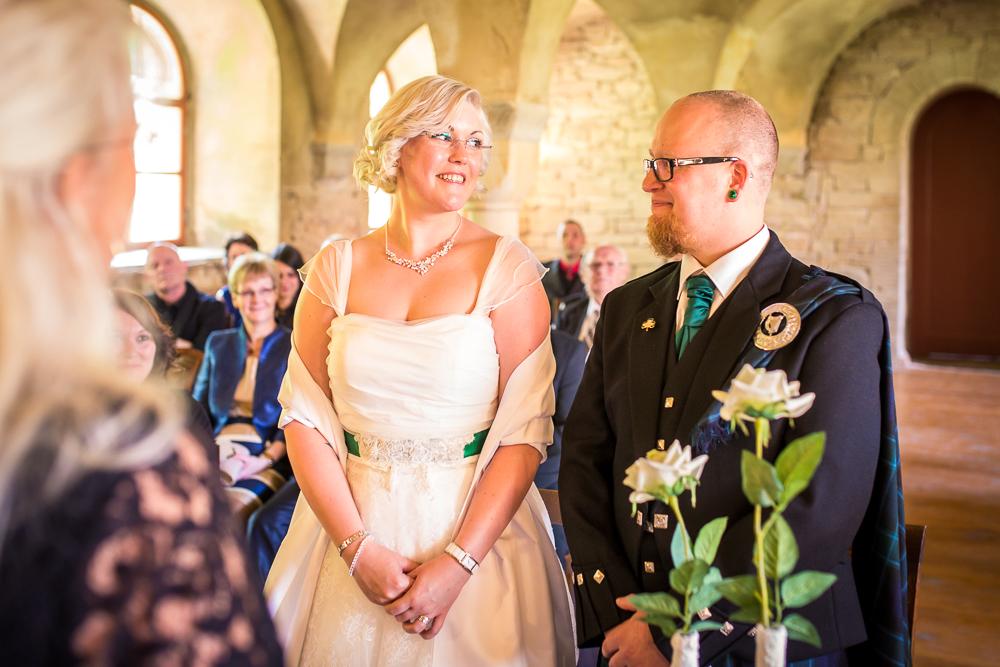 Hochzeitsfotograf Ilsenburg | Markus Franke-13