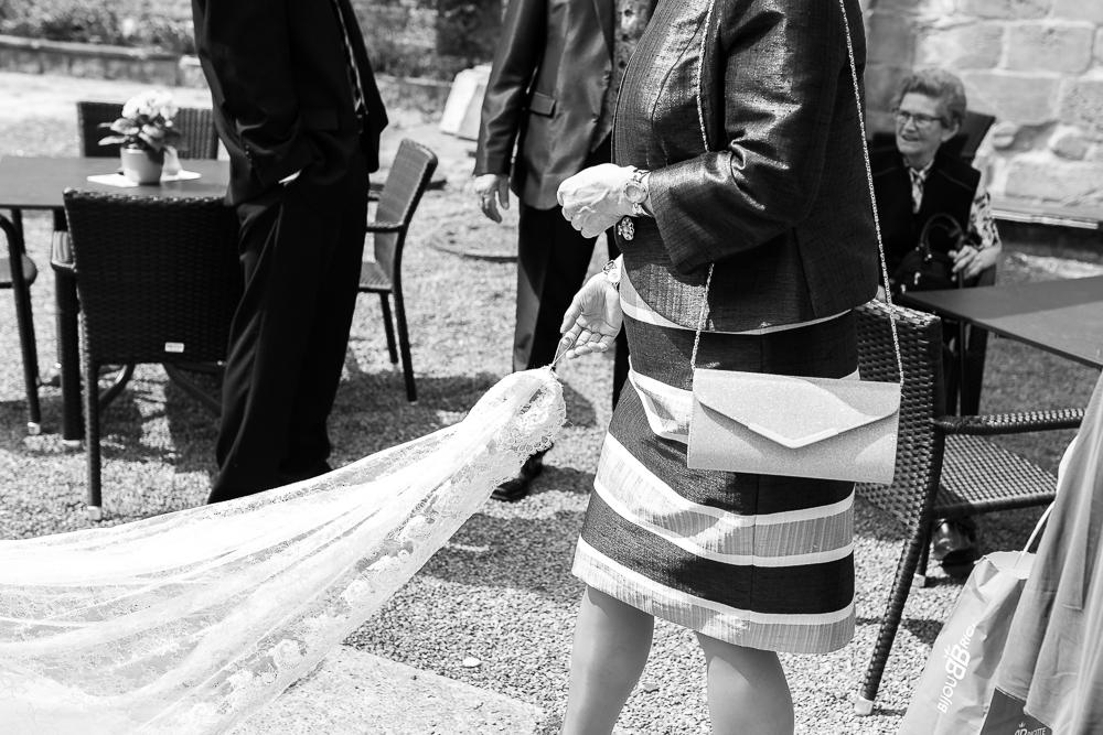 Hochzeitsfotograf Ilsenburg | Markus Franke-15