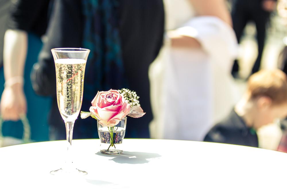 Hochzeitsfotograf Ilsenburg | Markus Franke-16