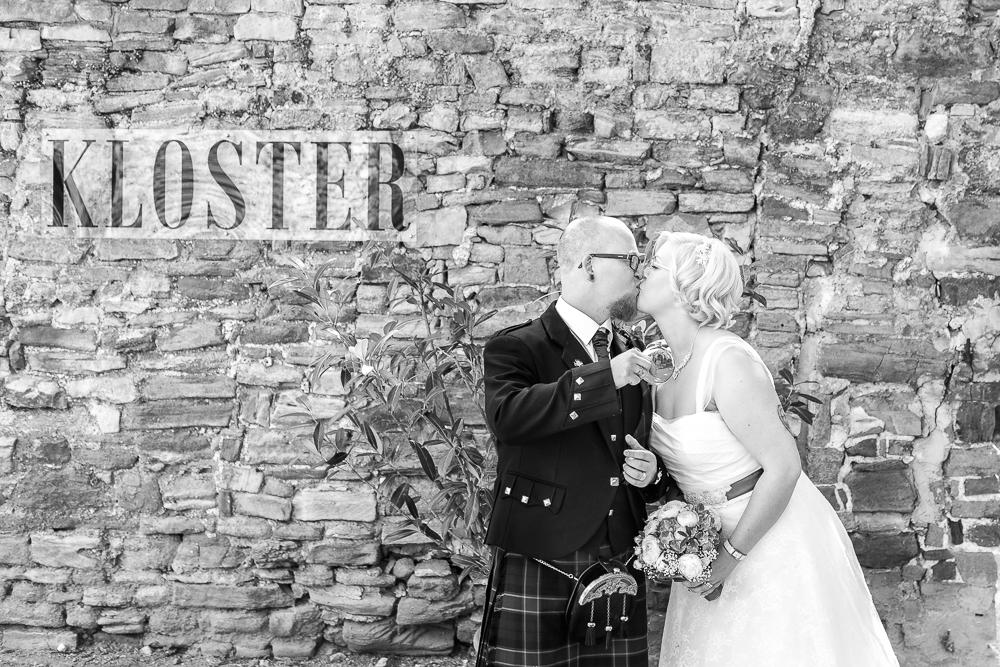 Hochzeitsfotograf Ilsenburg | Markus Franke-18