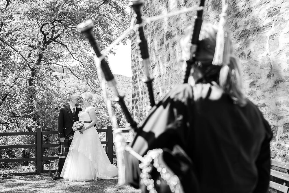 Hochzeitsfotograf Ilsenburg | Markus Franke-20