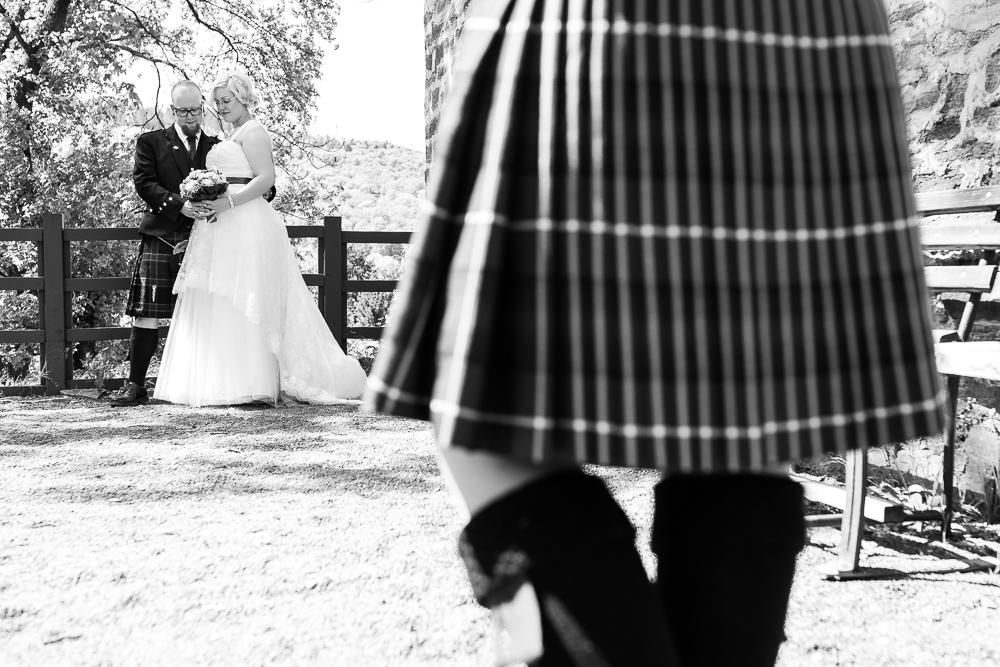 Hochzeitsfotograf Ilsenburg | Markus Franke-21