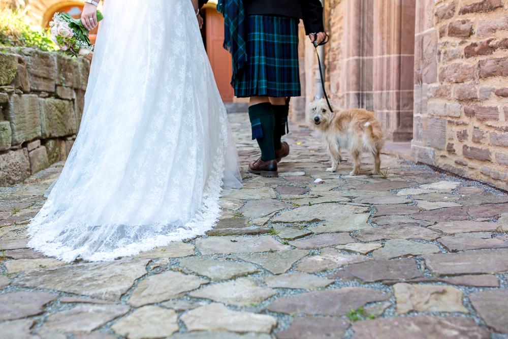 Hochzeitsfotograf Ilsenburg | Markus Franke-23