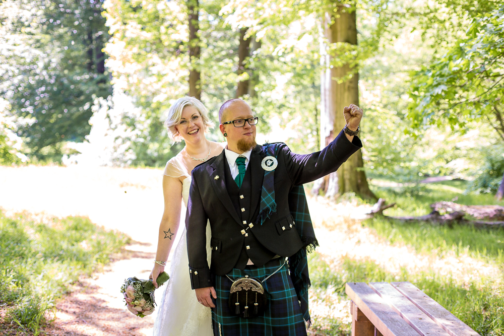 Hochzeitsfotograf Ilsenburg | Markus Franke-27