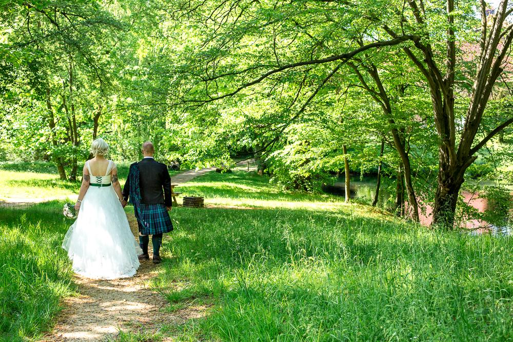 Hochzeitsfotograf Ilsenburg | Markus Franke-29