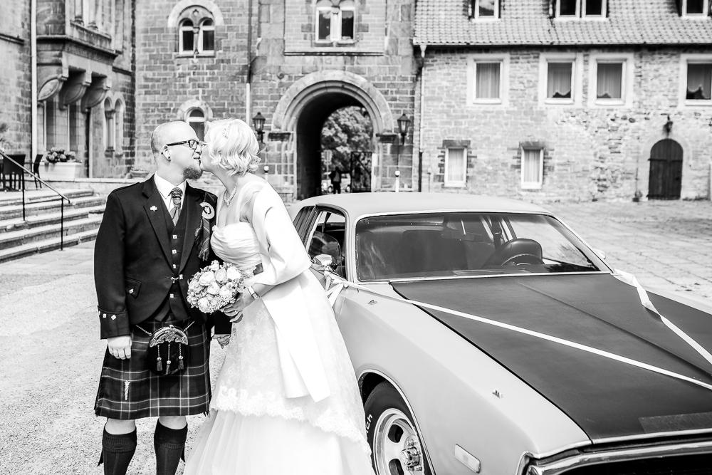 Hochzeitsfotograf Ilsenburg | Markus Franke-3