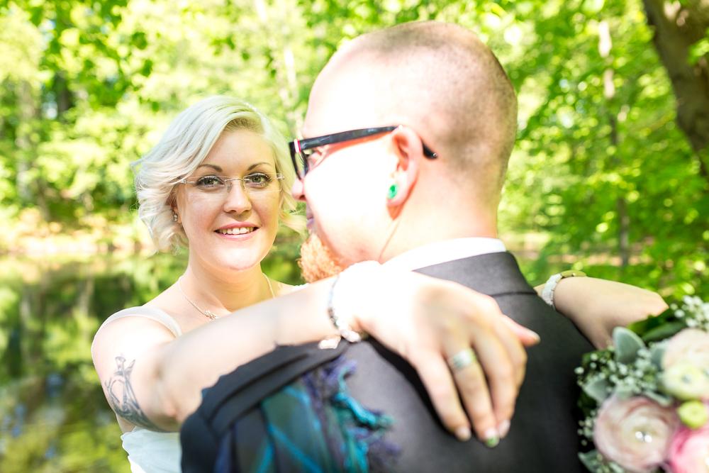 Hochzeitsfotograf Ilsenburg | Markus Franke-30