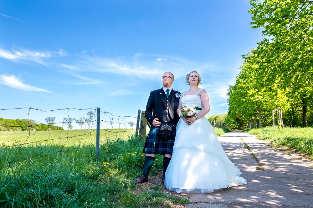 Hochzeitsfotograf Ilsenburg | Markus Franke-35