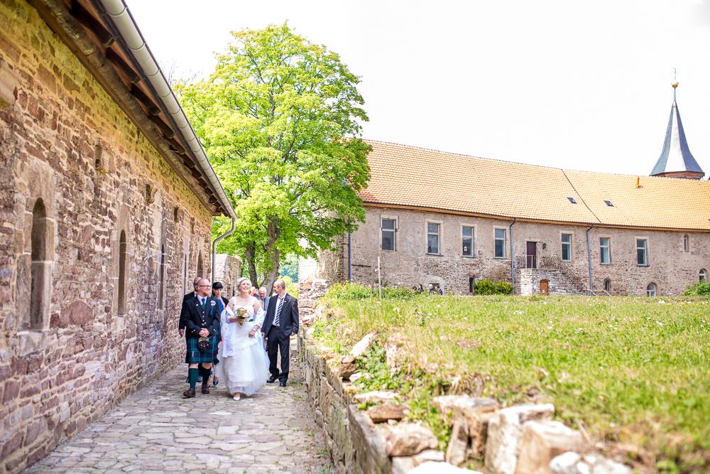 Hochzeitsfotograf Ilsenburg | Markus Franke-4