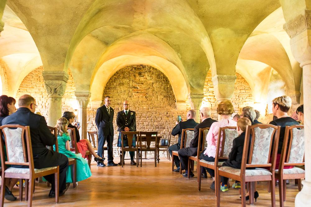 Hochzeitsfotograf Ilsenburg | Markus Franke-5