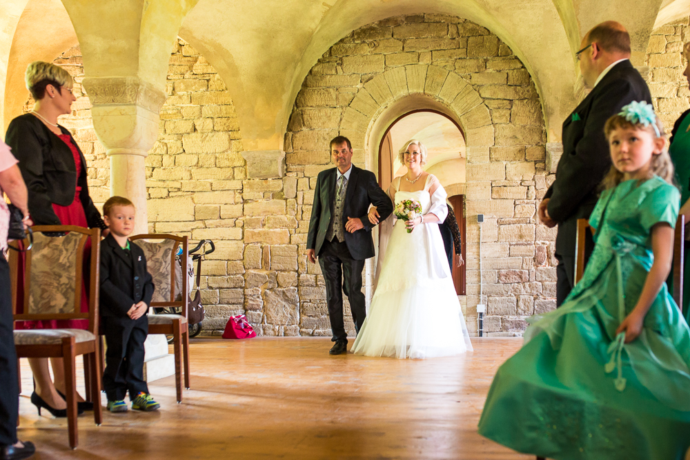 Hochzeitsfotograf Ilsenburg | Markus Franke-6