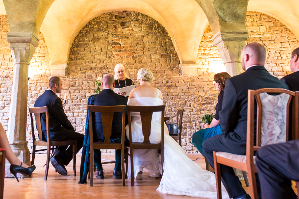 Hochzeitsfotograf Ilsenburg | Markus Franke-7