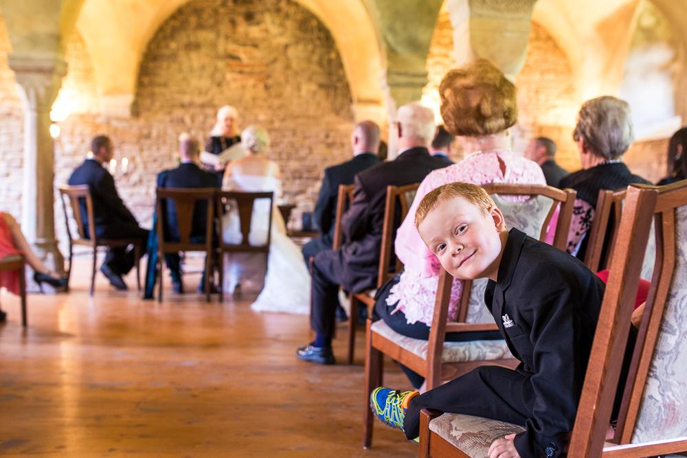Hochzeitsfotograf Ilsenburg | Markus Franke-8