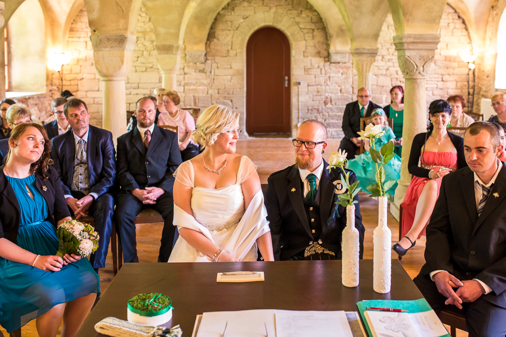 Hochzeitsfotograf Ilsenburg | Markus Franke-9