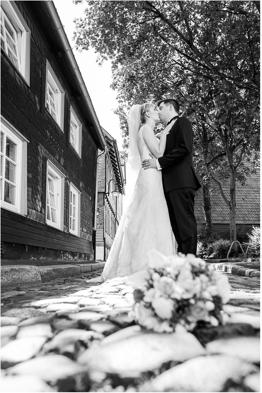 Hochzeitsfotograf Goslar | Markus Franke Photography 0017