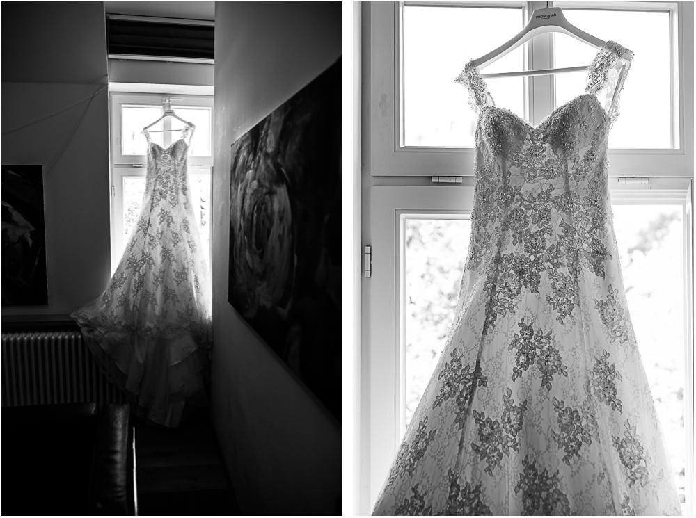 Hochzeitsfotograf Goslar | Markus Franke Photography 002