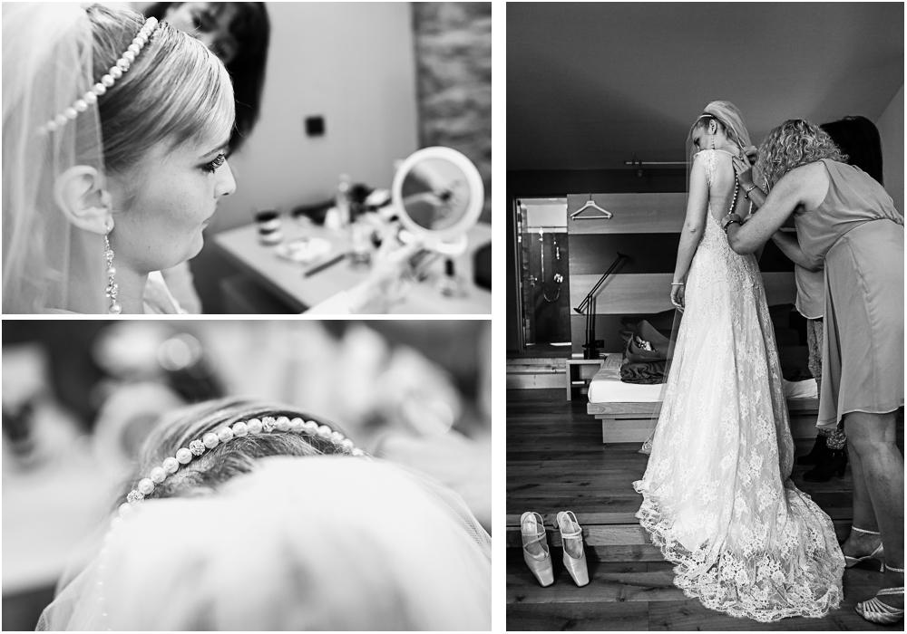 Hochzeitsfotograf Goslar | Markus Franke Photography 004