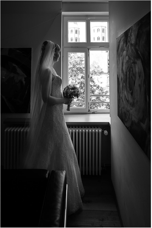 Hochzeitsfotograf Goslar | Markus Franke Photography 005