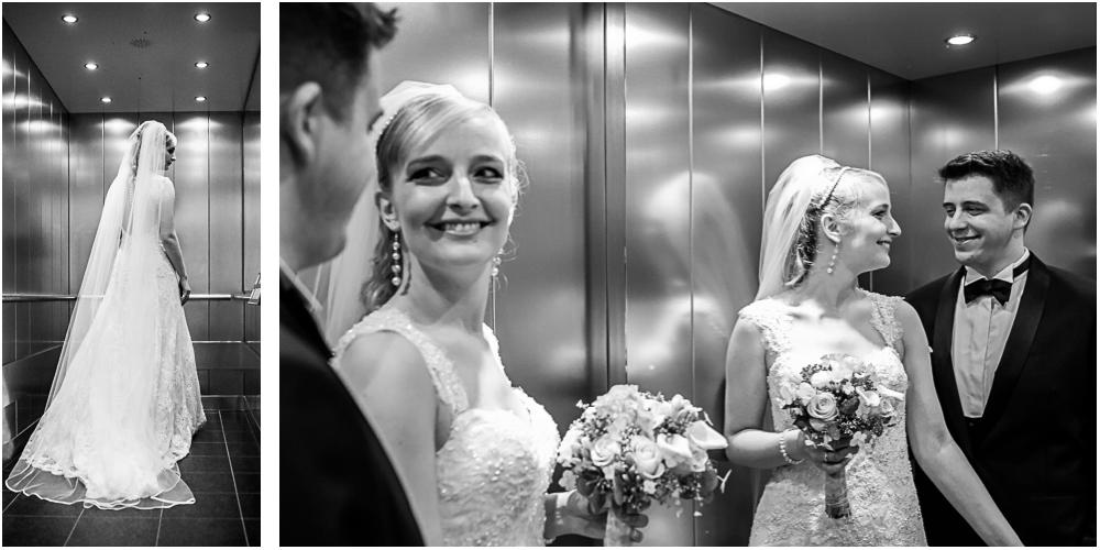 Hochzeitsfotograf Goslar | Markus Franke Photography 009