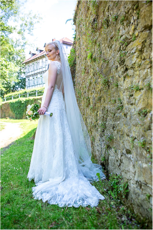 Hochzeitsfotograf Goslar | Markus Franke Photography 011