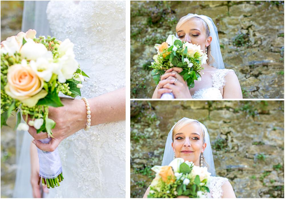 Hochzeitsfotograf Goslar | Markus Franke Photography 012