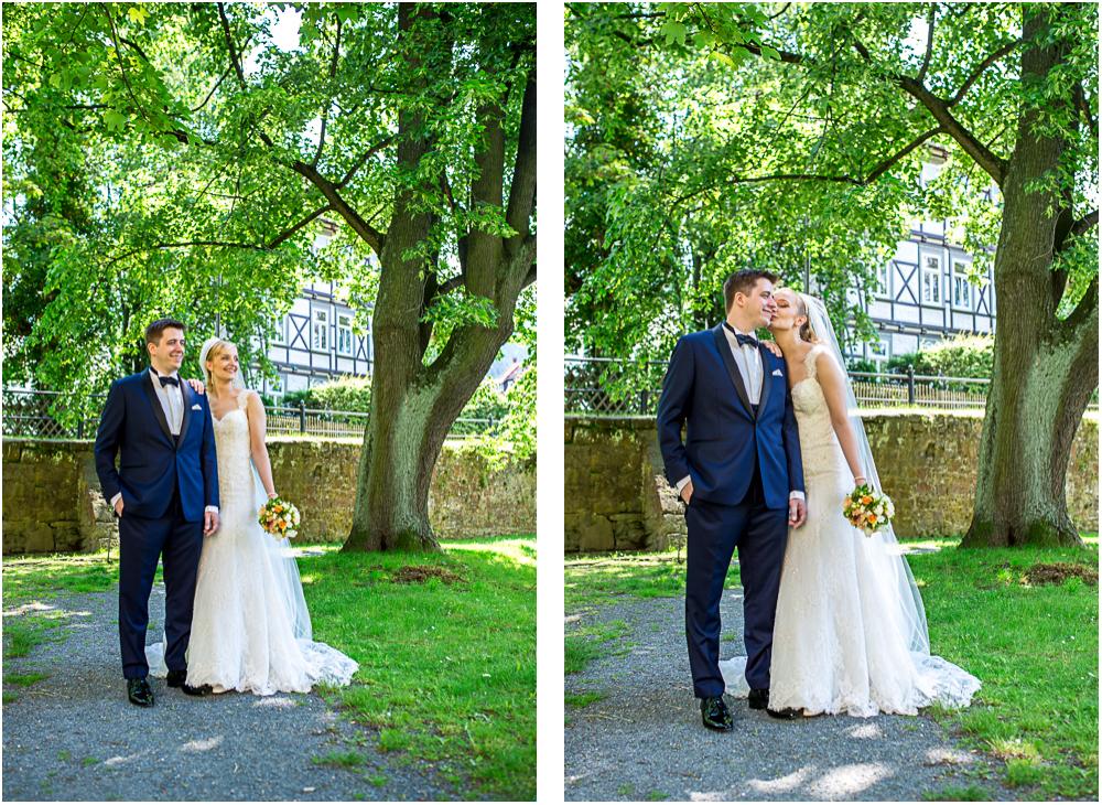 Hochzeitsfotograf Goslar | Markus Franke Photography 013