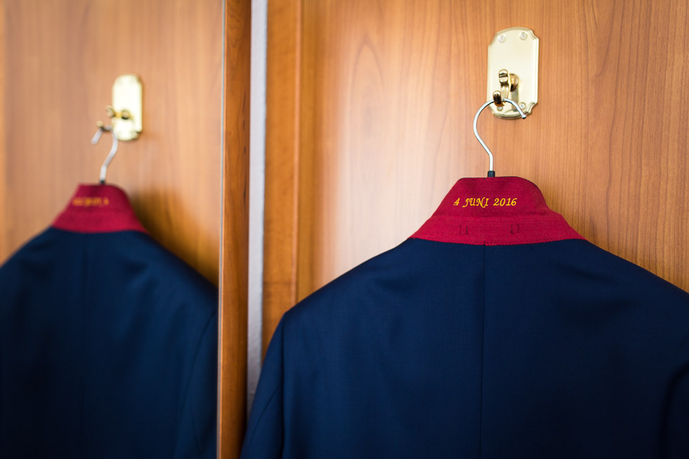 Hochzeitsfotograf Goslar | Markus Franke Photography-20
