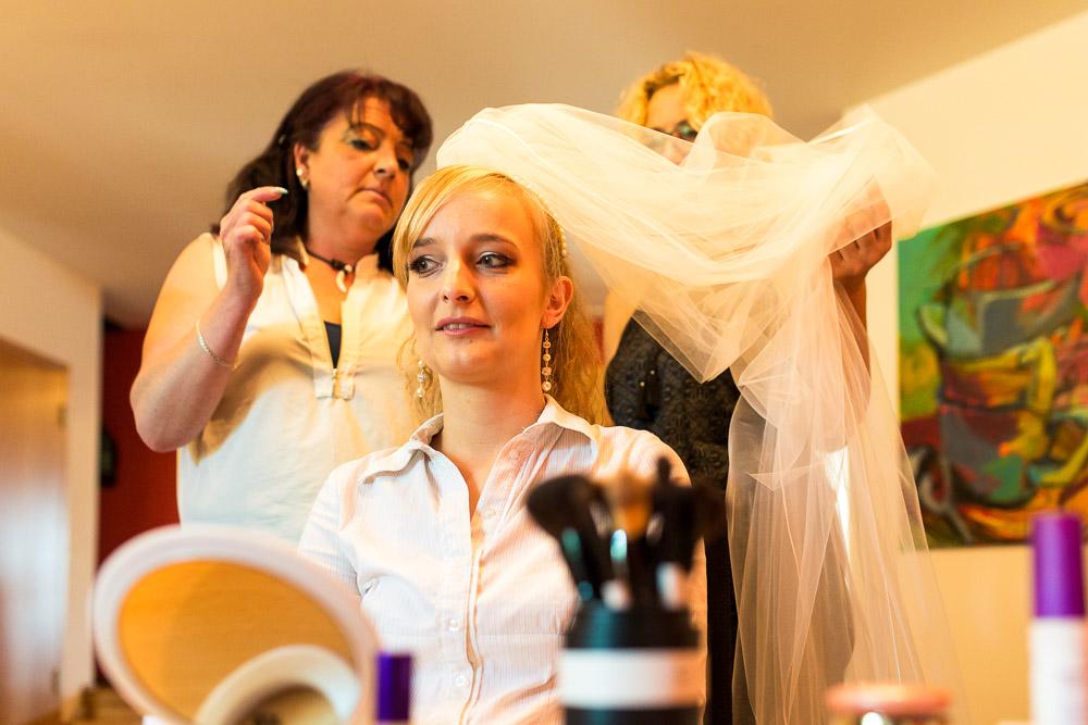 Hochzeitsfotograf Goslar | Markus Franke Photography-26