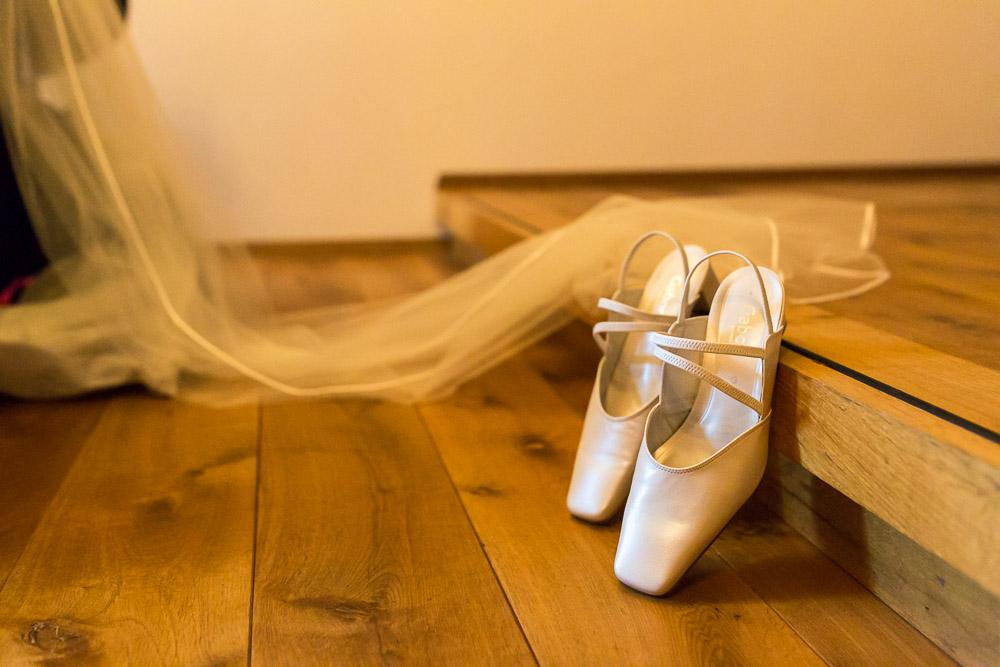 Hochzeitsfotograf Goslar | Markus Franke Photography-27