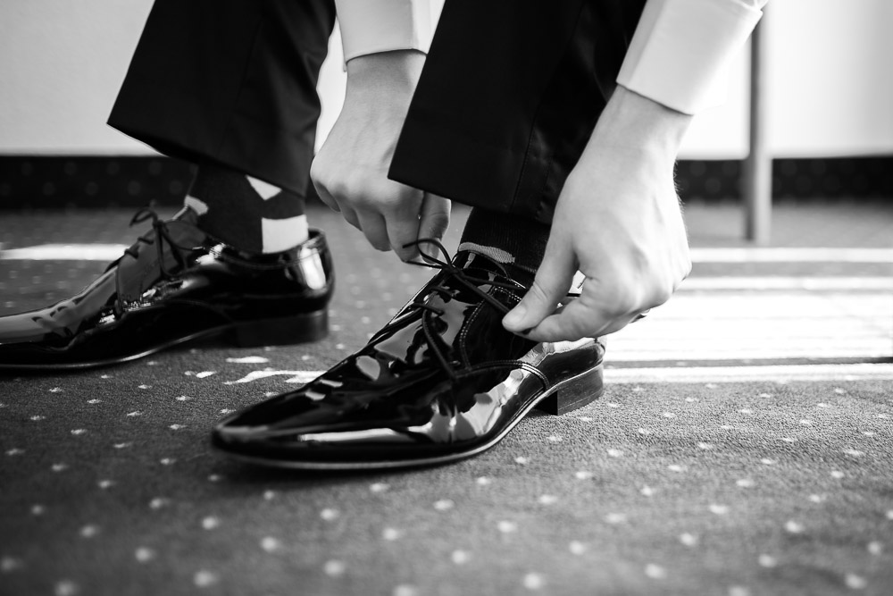 Hochzeitsfotograf Goslar | Markus Franke Photography-29