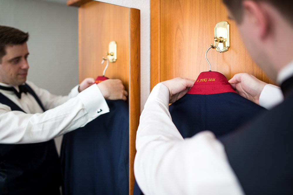 Hochzeitsfotograf Goslar | Markus Franke Photography-30