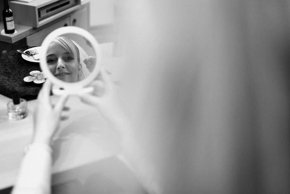 Hochzeitsfotograf Goslar | Markus Franke Photography-32