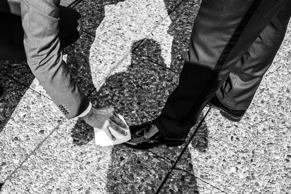 Hochzeitsfotograf Goslar | Markus Franke Photography-35