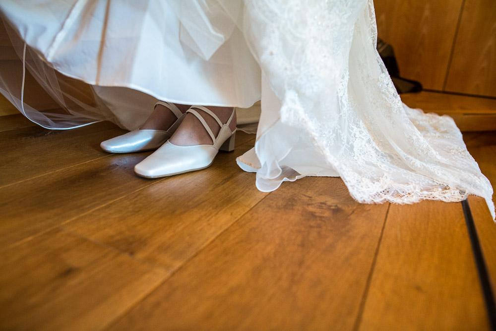 Hochzeitsfotograf Goslar | Markus Franke Photography-36