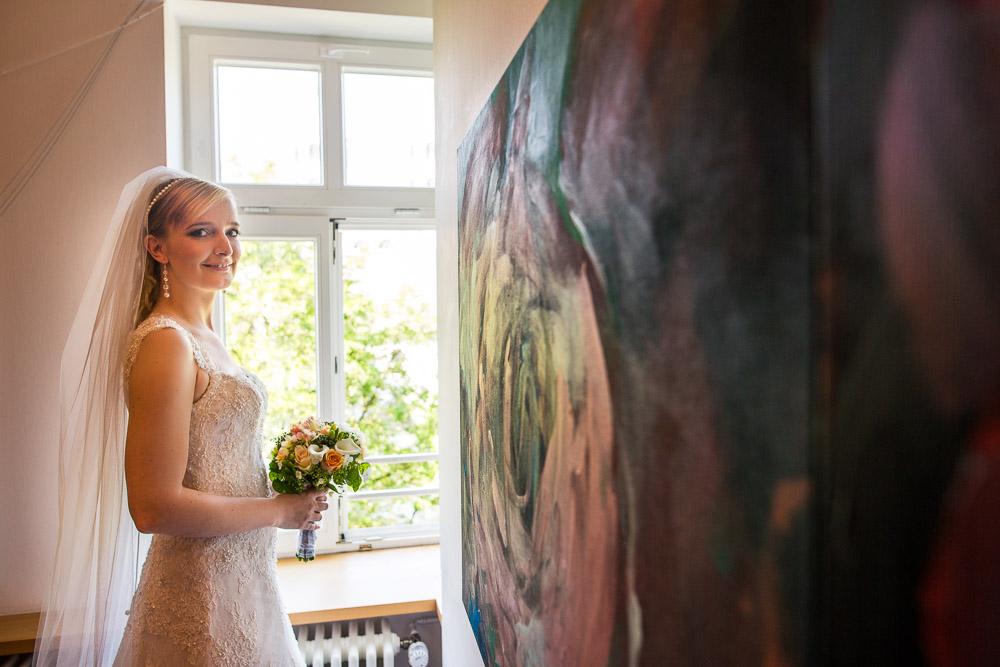 Hochzeitsfotograf Goslar | Markus Franke Photography-37