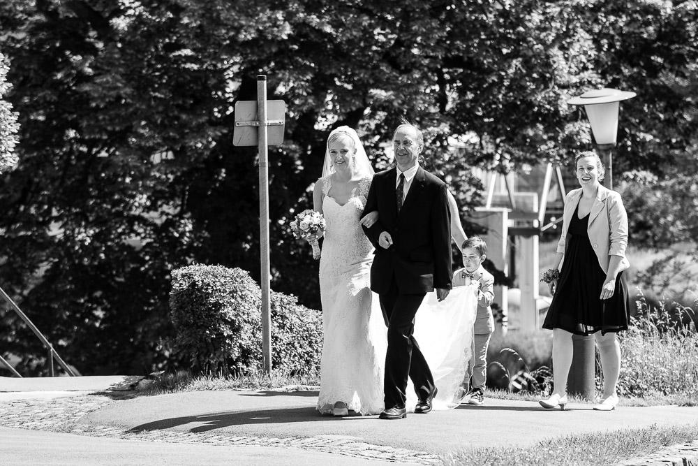 Hochzeitsfotograf Goslar | Markus Franke Photography-38