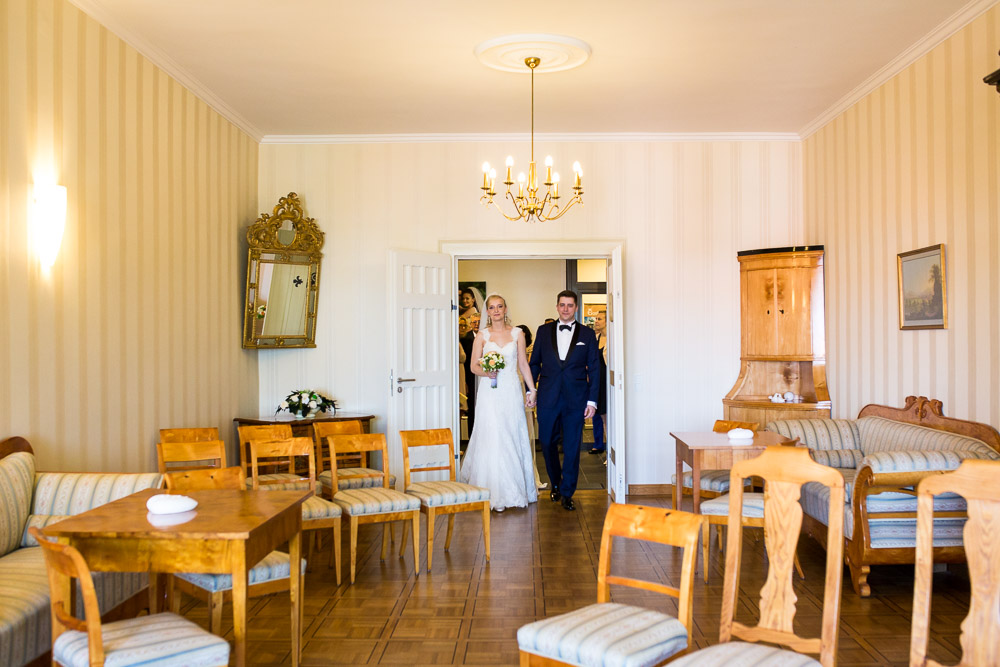 Hochzeitsfotograf Goslar | Markus Franke Photography-39