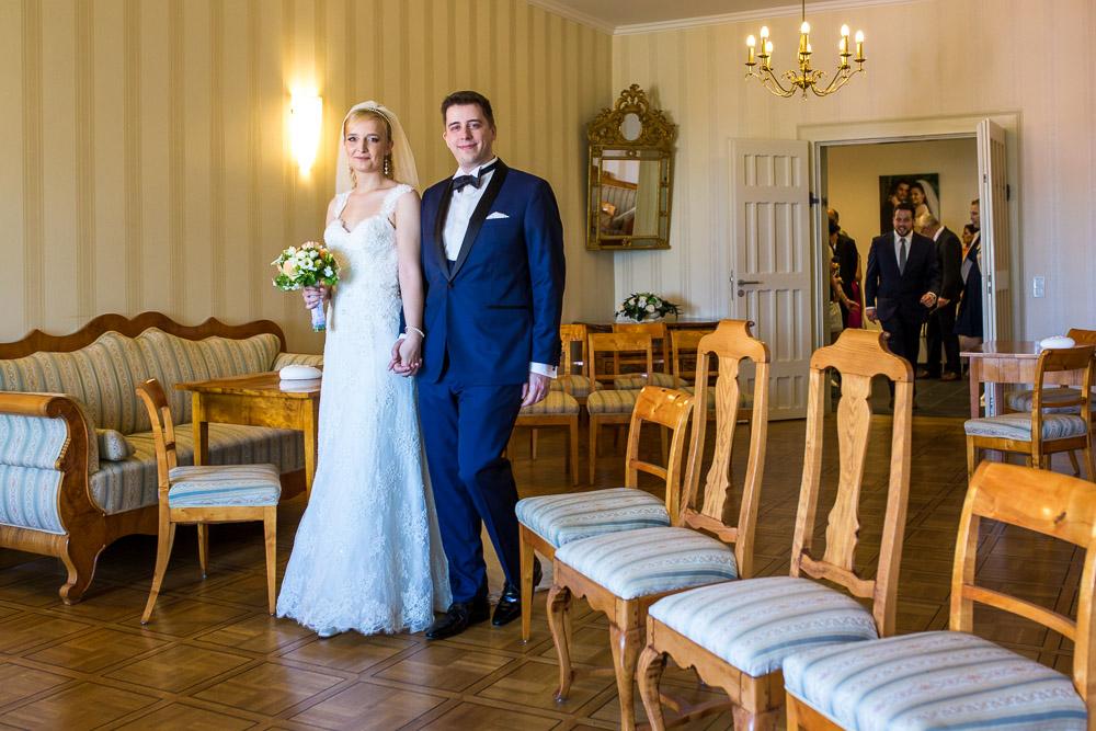 Hochzeitsfotograf Goslar | Markus Franke Photography-40