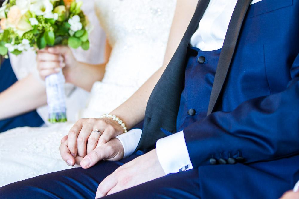 Hochzeitsfotograf Goslar | Markus Franke Photography-41