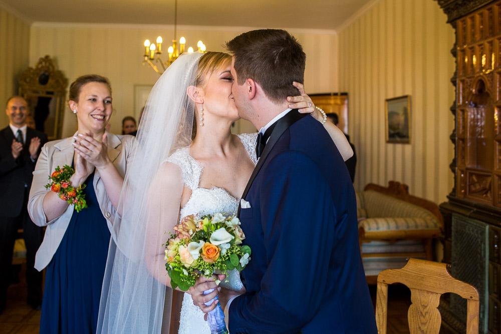 Hochzeitsfotograf Goslar | Markus Franke Photography-45
