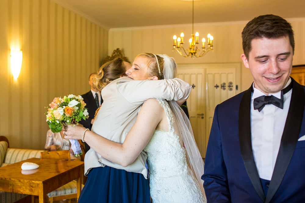 Hochzeitsfotograf Goslar | Markus Franke Photography-47