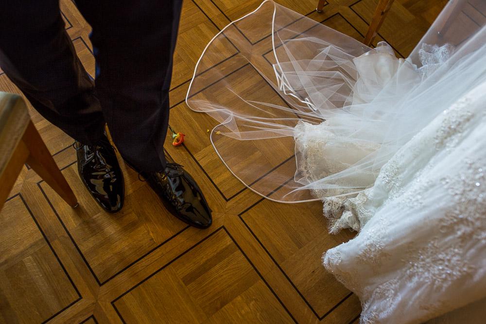 Hochzeitsfotograf Goslar | Markus Franke Photography-49