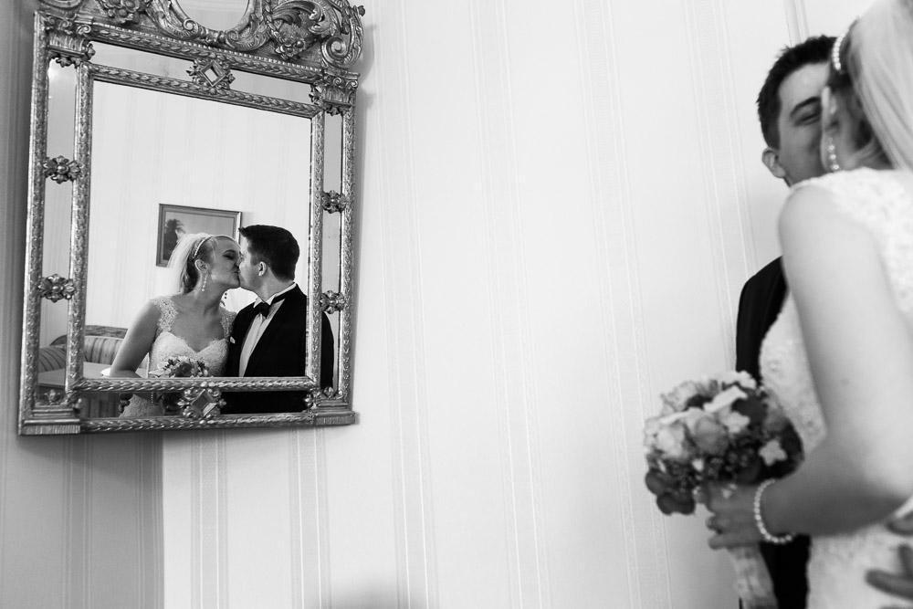 Hochzeitsfotograf Goslar | Markus Franke Photography-50