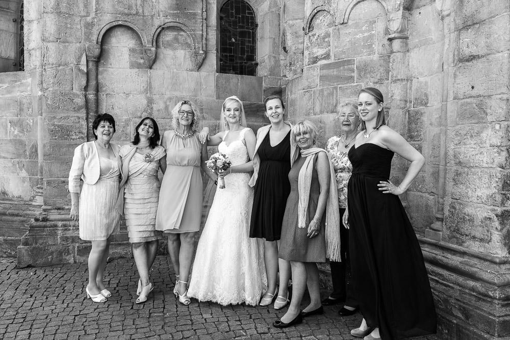 Hochzeitsfotograf Goslar | Markus Franke Photography-52
